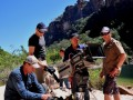 19.-Crew-in-Kakadu-National-Park-HIDDEN-UNIVERSE-681x1024